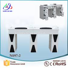 manicure table with exhaust fan manicure table with exhaust fan