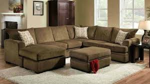 American Furniture Warehouse Sleeper Sofa Cool American Furniture Warehouse Sleeper Sofa Wallpaper Furniture