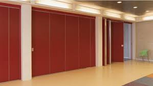 Hanging Room Divider Ikea by Divider Awesome Folding Wall Partitions Captivating Hanging Room