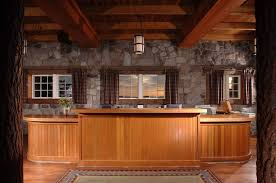 Crater Lake Lodge Dining Room Book Crater Lake Lodge Inside The Park In Crater Lake Hotels Com