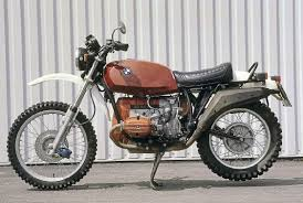 bmw gs series sports cycle the history of bmw s gs series the bike that saved