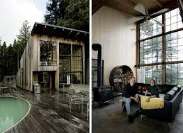 car ferry converted into hulking san francisco houseboat urbanist