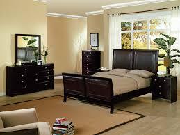 Bedroom Sets Rent A Center Rent A Center Bedroom Sets Bedroom 11 Rent A Center King Bedroom