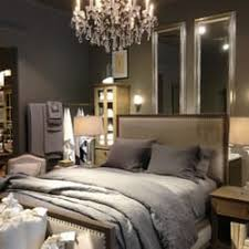 restoration hardware bedside table ls restoration hardware furniture stores 9200 stony point pkwy