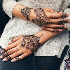best 25 henna ideas on pinterest henna hand designs henna