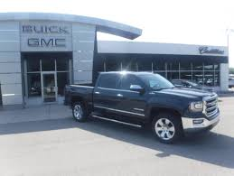 velde buick gmc in pekin peoria area dealership