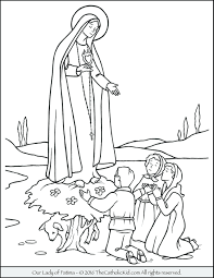 children bible coloring child god colouring child