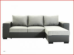 canape d angle promotion beautiful canapé lit couchage quotidien ikea high definition