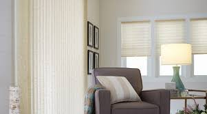 Fabric Blinds For Windows Ideas 12 Awesome Fabric Blinds Home Design Ideas