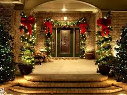 outdoor christmas garland with lights 13 best christmas decorations images on pinterest christmas deco