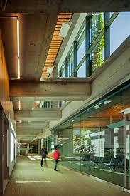 gallery of egww sera architects cutler anderson architect 7