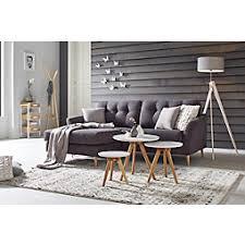 wohnzimmer wohnlandschaft sofas couches jetzt entdecken mömax