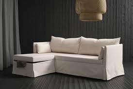 canapé d angle tissu beige canapés d angle en tissu pas cher ikea