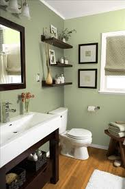 Easy Bathroom Ideas Colors Best 25 Bathroom Wall Colors Ideas Only On Pinterest Bedroom