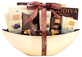 nashville gift baskets med survival gift baskets for new parents gourmet 7222 interior
