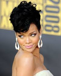 nice mohawk hair styles mohawk hairstyles for women with short and long hair mohawk
