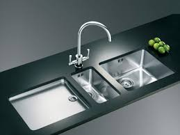 modern undermount kitchen sinks kitchen classy kitchen backsplash modern undermount kitchen sink