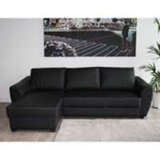 canape simili cuir noir canape simili cuir conforama maison design hosnya com
