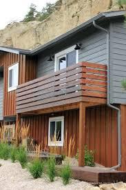 best 25 balcony railing ideas on pinterest laser cut metal