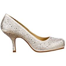 wedding shoes low heel pumps cheap bridal shoes medium heel find bridal shoes medium heel
