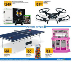 black friday ping pong table deals walmart black friday ad 2017 deals and discounts cha ching queen