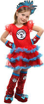 red witch halloween costume create your own girls u0027 thing 1 u0026 thing 2 costume accessories