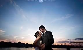 wedding photographer nj lambertville nj wedding photographer lambertville station