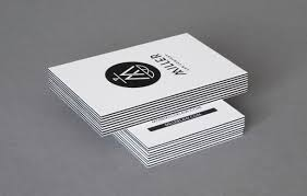 Make A Business Card How To Make A Business Card For A Lawyer Printaholic Com