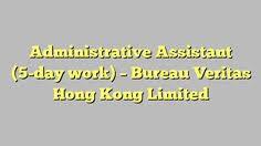bureau veritas hong kong ltd ios developer the commercial press hong kong ltd