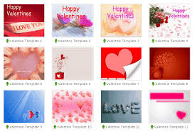 download layout powerpoint 2010 free themes in powerpoint 2010 free download free valentines day