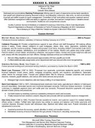 The Best Resumes Ever by Examples Of Resumes 81 Appealing Free Sample Resume In Word U201a No