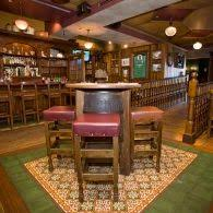 Open Table Baltimore James Joyce Irish Pub And Restaurant Baltimore Md Opentable
