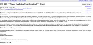 craigslist u0027s approach to health care means baby formula