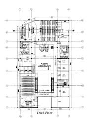 Multiplex Floor Plans Overview Sonic World At Greater Noida Shubh Laabh Propmart Pvt
