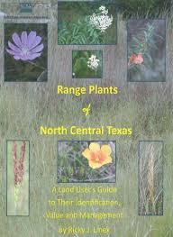 usda native plants range plants of north central texas u2013 shop brit