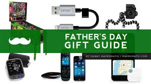 Techy Gifts by Check Out These Fun And Helpful Father U0027s Day Gift Ideas Abc13 Com