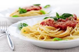 recette de cuisine italienne cuisine italie les meilleures recettes italiennes du web