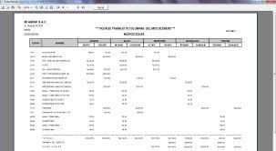 balance de comprobacion sunat 3 proceso de cierre y reportes archivos siscont