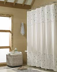 Designer Shower Curtains Fabric Designs Curtains For A Bay Window Ideas Luxury Design For Designer Shower