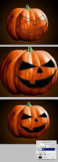 halloween yearbook background design a halloween pumpkin wallpaper in photoshop