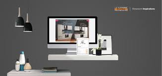 design your own home australia 100 design your own home online free australia the foxes