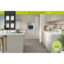 Kitchen Design Homebase Smeg Kitchen Appliances Dishwashers Hobs U0026 More At Homebase Co Uk