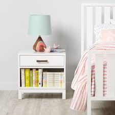 Tall Bedside Cabinets by Innovation Tall Bedside Tables Nightstands Tall Nightstand With
