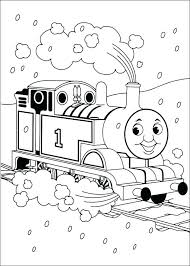 train hat coloring page polar express coloring pages free polar express coloring pages free