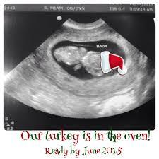 on pregnancy zania