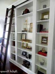 bookshelf marvellous ikea hemnes bookshelf outstanding ikea