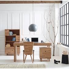 computer home office desk domayne u0027s home office solutions let u0027s work the room domayne