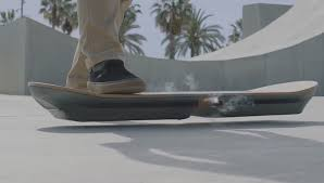 lexus hoverboard components 13 of the funniest top gear audition tapes we u0027ve found so far