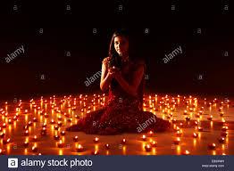 indian festival diwali decoration stock photo royalty free image