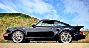 porsche 911 964 turbo porsche 911 964 turbo 3 6 1994